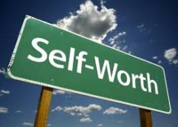 Self-Esteem vs Self-worth